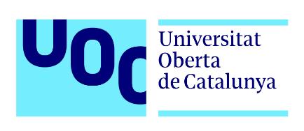 Nuevo logo UOC