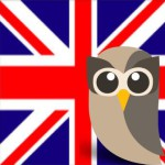 Hootsuite te ayuda con el inglés