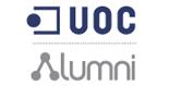 UOC Alumni