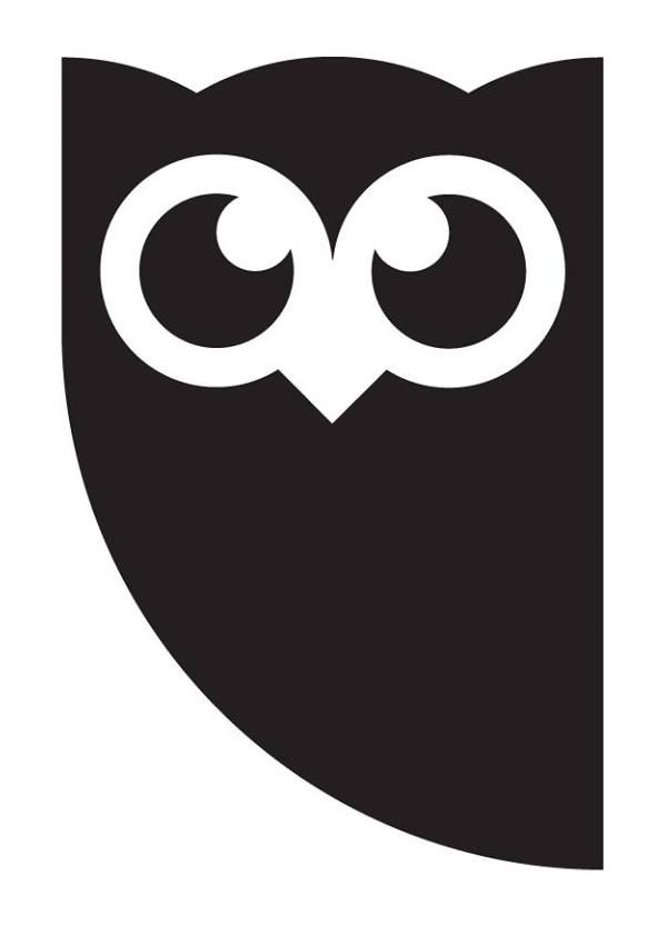 Logo Hoosuite