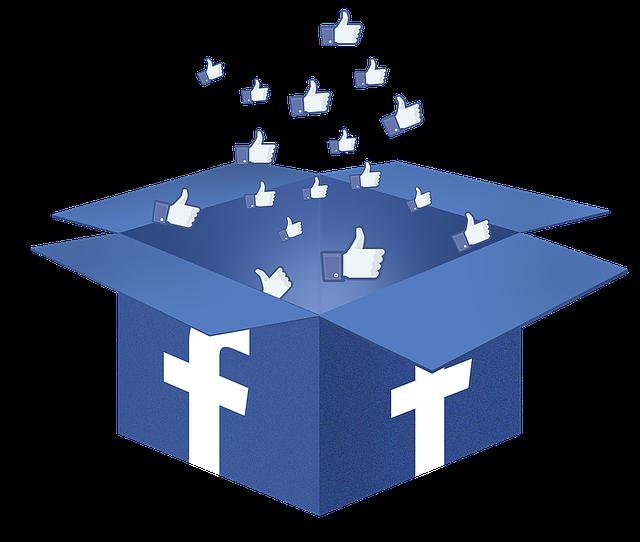 Publicar en varios idiomas en Facebook