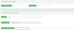 Atribus permite monitorizar las fanpages de tu competencia