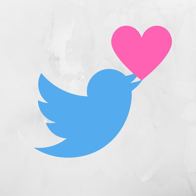Controla qué intereses tienes en Twitter