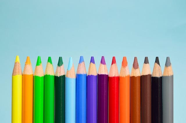 Tus publicaciones en Facebook ahora en color