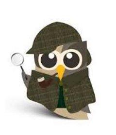 Hootsuite detective experto en monitorización y filtros para búsquedas