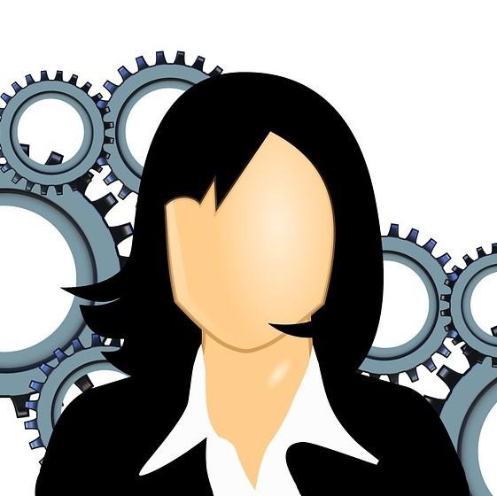 La iamgen que muestras es clave para definir tu marca personal