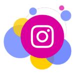 Instagram no muestra tus imágenes en Twitter
