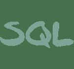 SQL un lenguaje fundamental