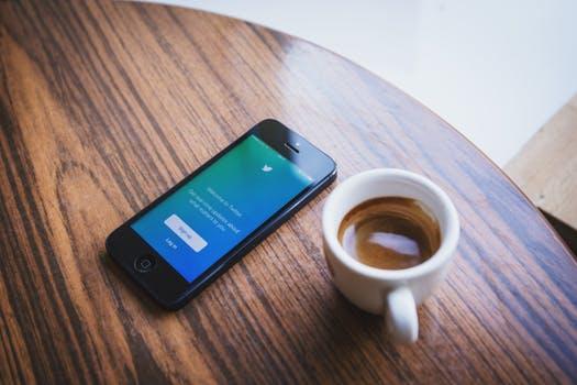 Conoce las analíticas de tu competencia en Twitter