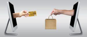 El social selling es posible en las RRSS