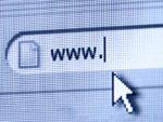 Un nombre de dominio para mi web