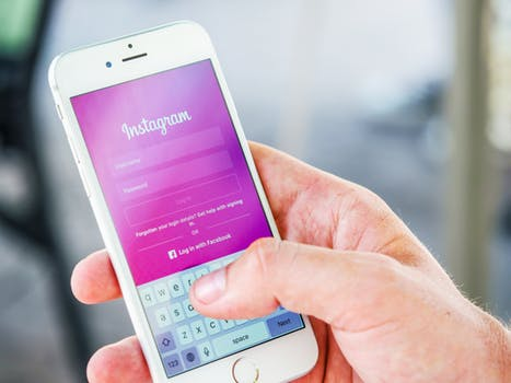 Instagram deja de compartir datos con terceros