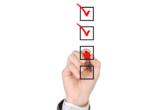Añade una encuesta a tus emails con Outlook