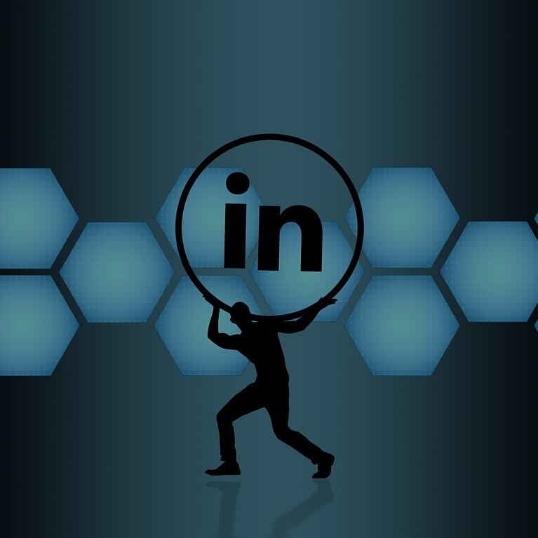 Cómo quieres que te conozcan en LinkedIn