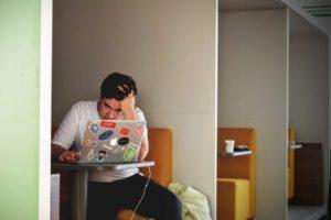 11 Cuentas de Twitter que deberías seguir si estás buscando empleo