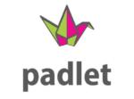 Padlet, una herramienta interesante para la formación