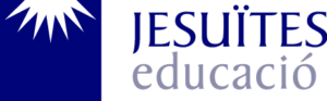 logo fp uoc jesuites