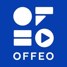 Offeo, una solución sencilla para crear vídeos