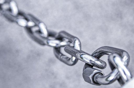 Tratamiento de las relaciones varios a varios en Access