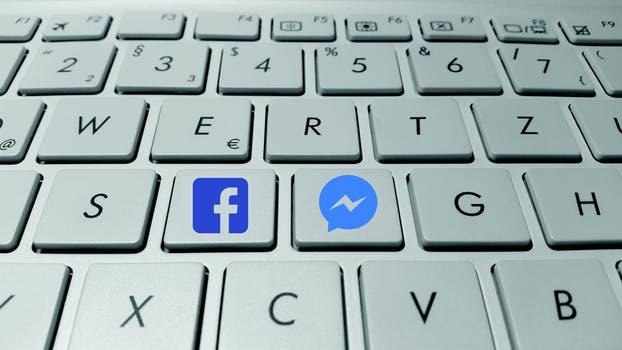 Mejora la atención al cliente con Messenger
