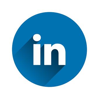 Controla los correos que recibes de LinkedIn