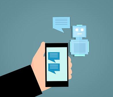 Cómo crear un chatbot para una web