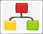 Cómo crear una jerarquía en una tabla de PowerPivot