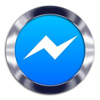 Mejora tu fanpage con un bot para Messenger