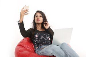 Pon límites a lo que publicas en redes sociales