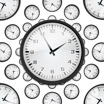 Descubre las mejores horas para publicar en Twitter