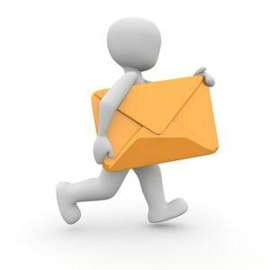 Cómo enviar una respuesta automática desde outlook cuando no puedes leer tus emails