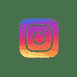 Aprende a crear tu mosaico para Instagram