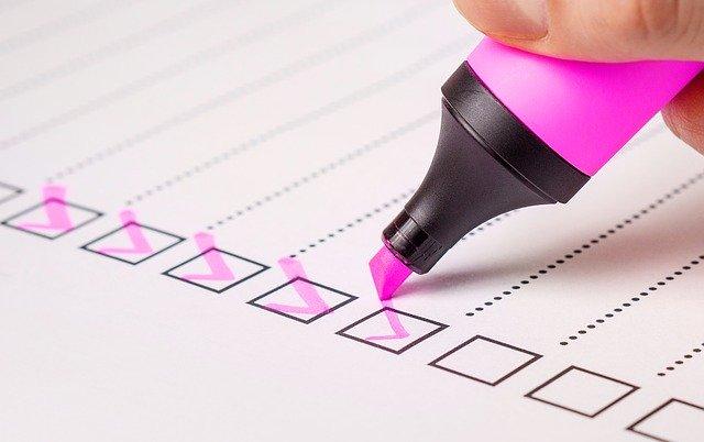 Controla tus tareas pendientes con Outlook