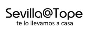 Sevilla a tope, e-commerce eficiente