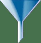 Consultas con filtros o criterios en Access