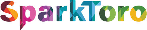Utiliza Sparktoro para auditar tu cuenta