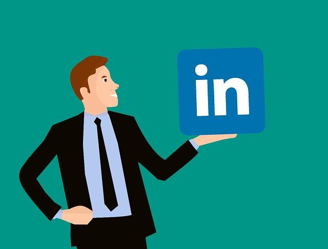 Demuestra el nivel de tus aptitudes en LinkedIn