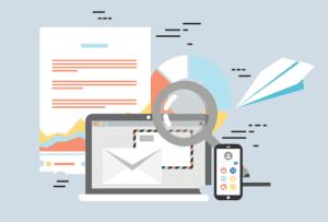 Marketing y estrategia, un binomio que funciona