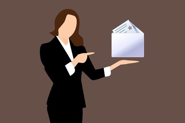 Cómo leer correos elecctrónicos sin enviar confirmación de lectura