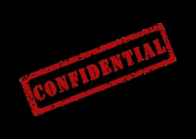 Protege tus correos activando el modo confidencial