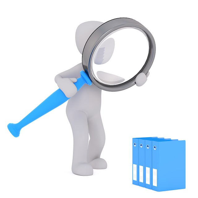 Aprende a realizar consultas sobre campos numéricos de una base de datos