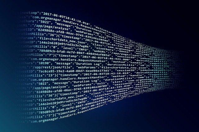 Cómo añadir una fuente de datos en Microsoft Power BI