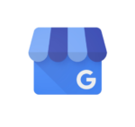 Aprende a programar tus publicaciones de Google My Business
