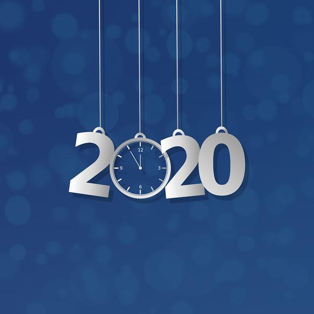 Repasando el 2020