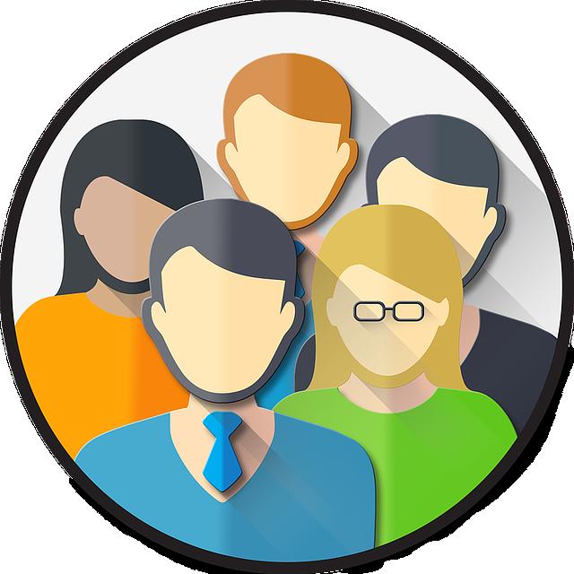 Agrega usuarios para controlar tu negocio en My Business