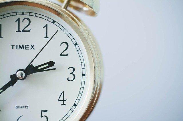 Descubre cuál es la mejor hora para publicar en tus redes sociales