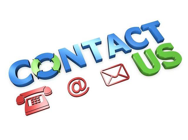 Aprende a crear una firma para tu correo webmail