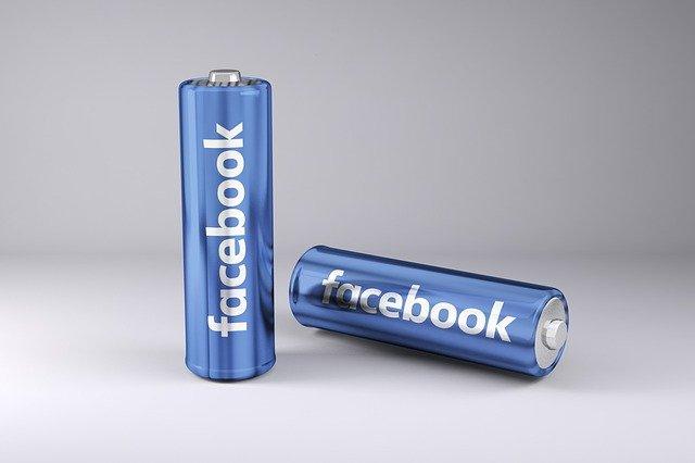 Con Facebook Business Suite puedes programar tus publicaciones