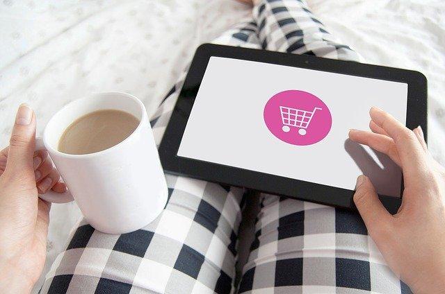 Cuando el intermediario mejora las condiciones de tu tienda online