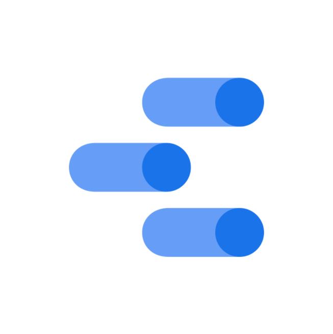 Descubre Google Data Studio